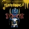 TinyType's avatar