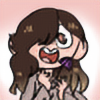 tinyumbrellas's avatar