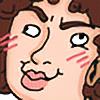 TinyVernon's avatar