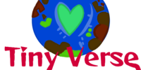 TinyVerse-ARPG's avatar