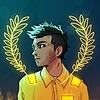 TinyWitch007's avatar