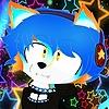 TinyWolfieGirl's avatar