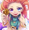TinyZoe's avatar
