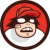 TinyzooXIA's avatar