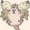 TinZau's avatar