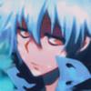 Tio-Rin's avatar