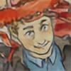Tio-Trile's avatar