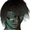 TiO2's avatar