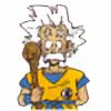 TioAkima's avatar