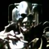 Tioc's avatar