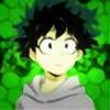 TioConfuso's avatar