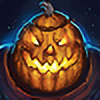 Tiodor's avatar