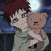 TioGaara-Kun's avatar