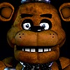 TioGamer's avatar