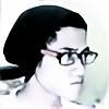 TioHenuk's avatar