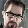 tiojolo's avatar