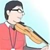 TioKervin's avatar