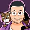 TioKrocs's avatar