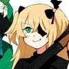 tiokuririn's avatar