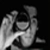 TiOLSTYLE's avatar
