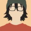 TioLuiZSan's avatar
