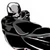 tioninja's avatar