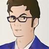 TionneDawnstar's avatar