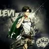 Tionzoro16's avatar