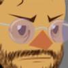 tiopalada's avatar