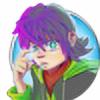 TioTonyRedgrave's avatar