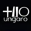 TioUngaro's avatar