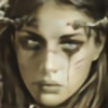 Tioz's avatar
