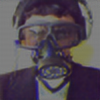 tip120's avatar