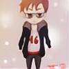 tipaco99's avatar