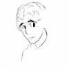 Tiparium's avatar