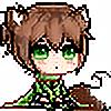 Tipbell's avatar