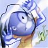 TiphyM's avatar