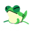 TipiclDasha's avatar