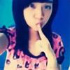 tipitipi222's avatar