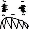 Tipitoes's avatar