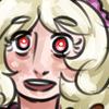 TiploufGirl's avatar