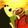 TiPoLover22's avatar