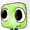 TIPOVERDE's avatar