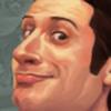 tippedchair's avatar