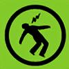 tippsy228's avatar