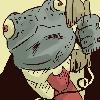 TippToad's avatar