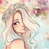 Tipsie25's avatar