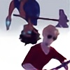 Tipsy-Fox's avatar