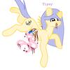 Tipsy-MLP's avatar
