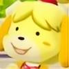 tipsycircus's avatar